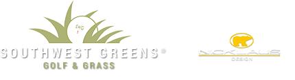 Southwest Greens Indiana